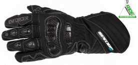 Spada Enforcer WP Gloves Black